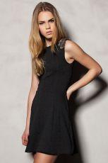 Kolekcja Pull&Bear na karnawa� 2013 - sukienki na karnawa�