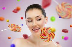 Niebezpieczny syrop glukozowo-fruktozowy