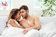Jak wystr�j sypialni wp�ywa na �ycie seksualne pary?