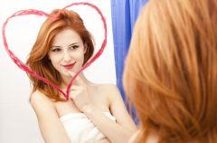 Obalamy mity o kosmetologii i medycynie estetycznej