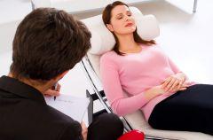Kiedy warto skorzysta� z psychoterapii?