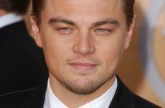 Leonardo DiCaprio - mistrz �wiatowego kina