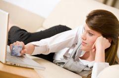 Kredyt hipoteczny a po�yczka hipoteczna