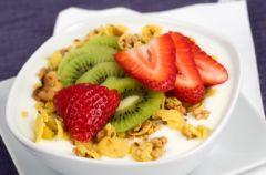 Probiotyki, czyli czy wierzy� jogurtom