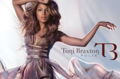 Toni Braxton powraca z now� p�yt�!