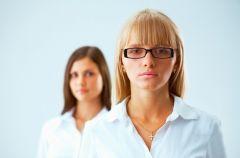 R�ne formy zatrudnienia a kredyt hipoteczny