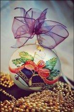 Damix - dekoracje �wi�teczne
