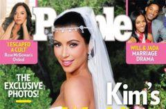 Rozw�d Kim Kardashian