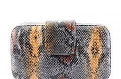 Sk�ra w�a - ubrania i dodatki na jesie� i zim� 2011/2012