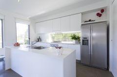 Fototapeta na szkle - idealna do kuchni i �azienki