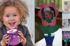 5 pomys��w na dzieci�cy prezent dla babci i dziadka!