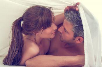 10 mit�w na temat seksu!