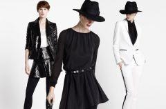 Kolekcja Karl Lagerfeld na jesie� i zim� 2013/14!