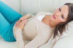 Domowe sposoby walki z zapaleniem p�cherza moczowego