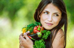 Dieta �r�dziemnomorska nad Ba�tykiem