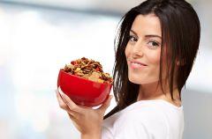 Dieta 5:2 Dr. Mosleya - Nowy trend w odchudzaniu