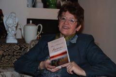 Nie wnuki, nie ogr�dek, szyde�kowanie czy jakie� tam takie... - rozmowa z Mari� Ulatowsk�