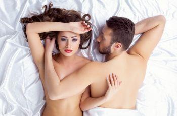 Seksdopasowanie - Jak celebrowa� seks?