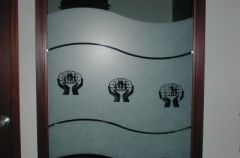 Innowacyjne folie okienne 3M