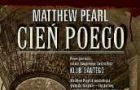 Cie� Poego - Matthew Pearl