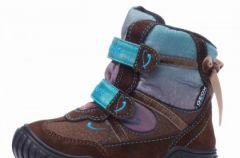Kolekcja obuwia dzieci�cego Geox