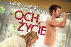 DVD Och, �ycie - We-Dwoje.pl recenzuje