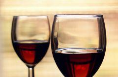 Grzane wino