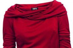Nowo�ci od Gapa Fashion na jesie� i zim� 2009/2010