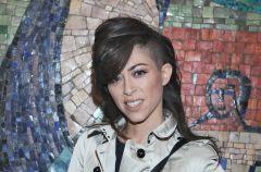 Nowa fryzura Natalii Kukulskiej