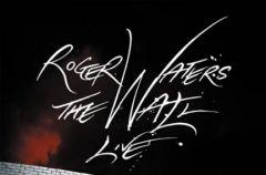 Roger Waters w Polsce!