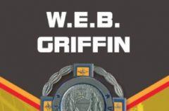 �wiadek W.E.B. Griffin