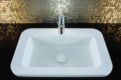 Umywalki KO�O - �azienki z pomys�em
