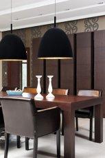 Art Design - najciekawsze aran�acje domu