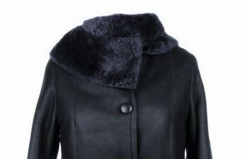 Ko�uchy Wittchen dla kobiet - moda jesie�-zima 2011/12