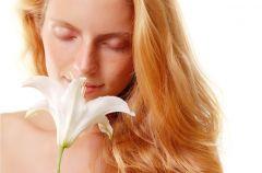 Kosmetyki miesi�ca: pa�dziernik