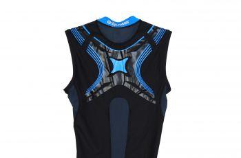 Adidas dla me�czyzn - idealne koszulki na trening