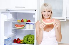 8 sposob�w na popraw� odporno�ci