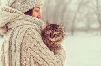 Zdrowe rady - Jak si� rozgrza� jesieni� i zim�?