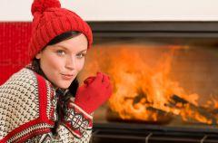 Jak si� rozgrza� jesieni� i zim�?