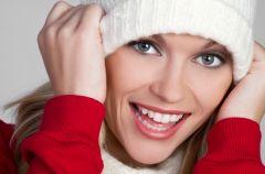 Czy warto odchudza� si� zim�?