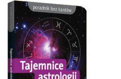 Astrologia - j�zyk gwiazd