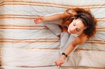 Medytacja w domu - praktyczne wskaz�wki