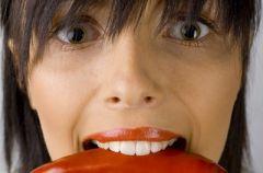 Dieta w zale�no�ci od grupy krwi
