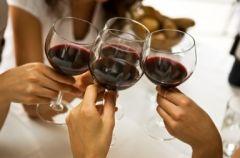 Alkohol - instrukcja przyjemnej obs�ugi