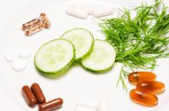 Aspiryna na �niadanie