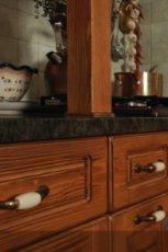 Stylizowane kuchnie Arino