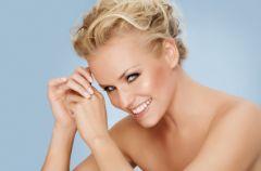 Super Kosmetyk: Puder mineralny