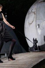 Bajkowa kolekcja Femini - jesie�-zima 09/10 - kolekcja ubra�