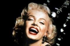 Historia tajemniczej �mierci Marilyn Monroe