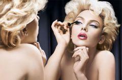 Scarlett Johansson dla Dolce & Gabbana